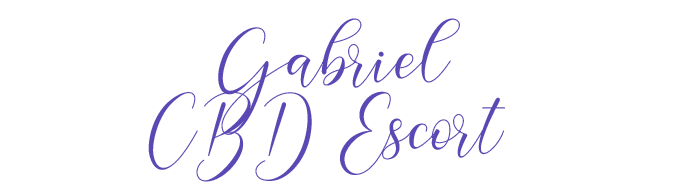 Gabriel-NairobiBabes-CBD-Escort-logo