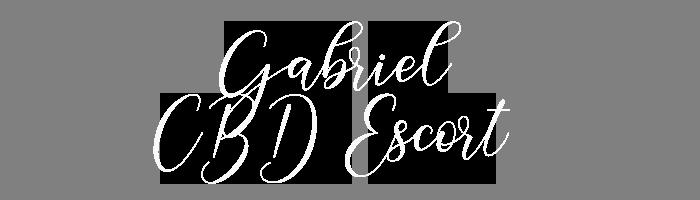 Gabriel-NairobiBabes-Escort-logo