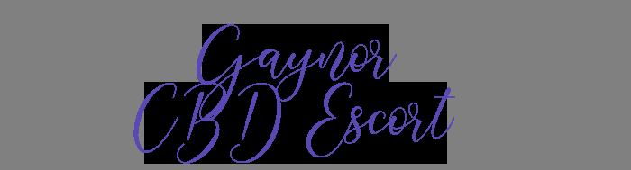 Gaynor-NairobiBabes-CBD-Escort-logo
