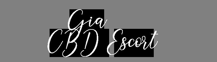 Gia-NairobiBabes-Escort-logo
