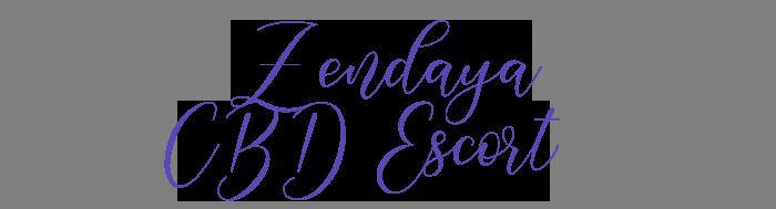 Zendaya-NairobiBabes-CBD-Escort-logo