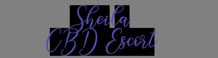 Sheila-NairobiBabes-CBD-Escort-logo