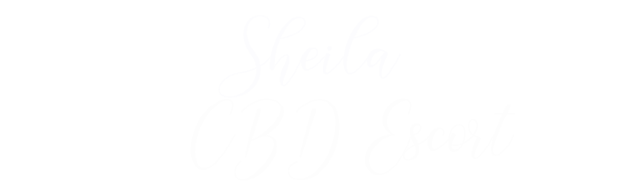 Sheila-NairobiBabes-Escort-logo