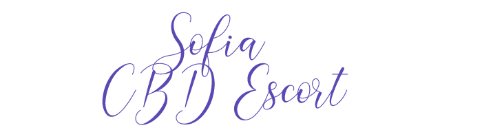 Sofia-NairobiBabes-CBD-Escort-logo
