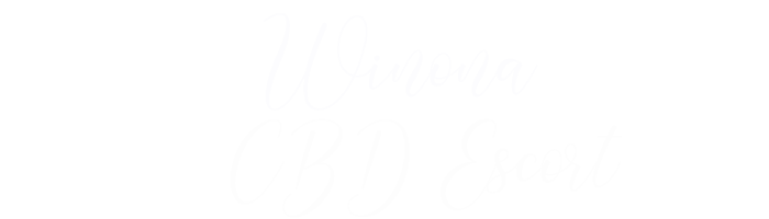 Winona-NairobiBabes-Escort-logo