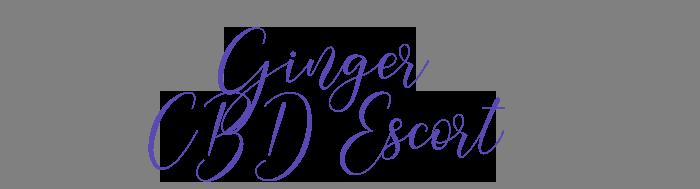 Ginger-NairobiBabes-CBD-Escort-logo