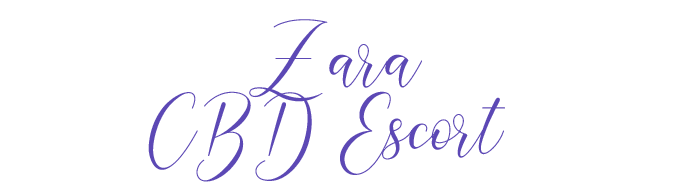 Zara-NairobiBabes-CBD-Escort-logo