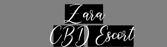 Zara-NairobiBabes-Escort-logo