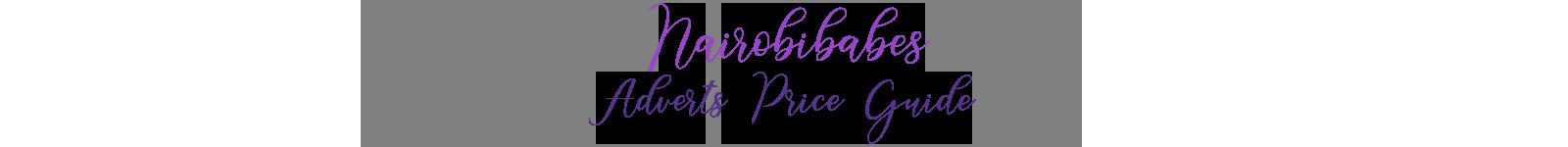 NairobiBabes-Advert-prices-Photo.