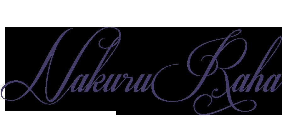 Nakuru-Escorts-logo