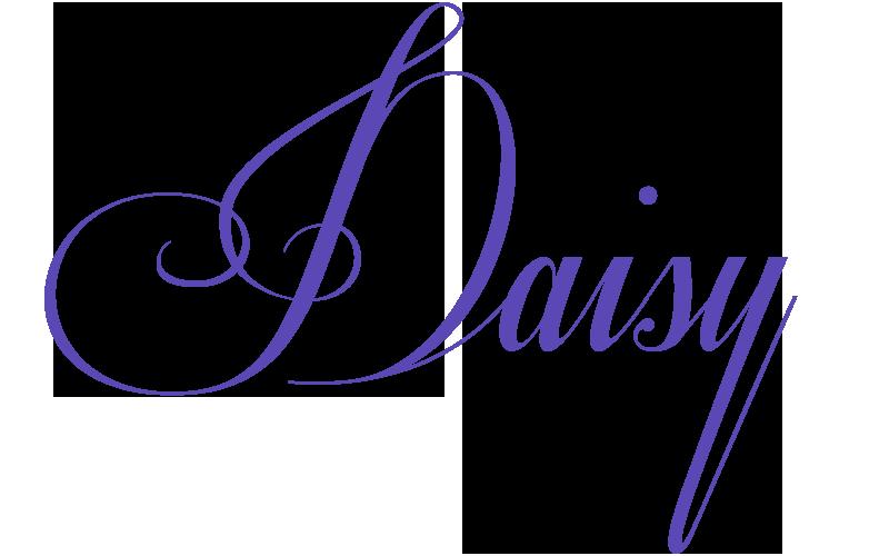 Daisy-NairobiBabes-Escort-logo