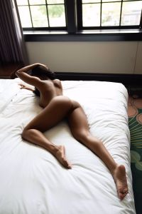 Spend some time with Nairobibabes Escort Angelabibabes Esc in CBD ; you won't regret it