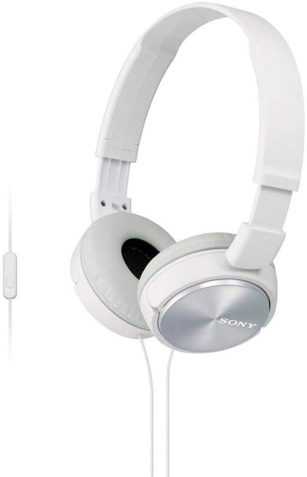 Sony MDR-ZX310AP