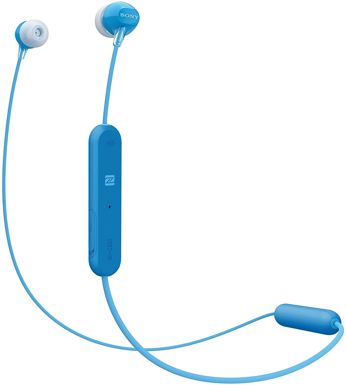Sony WI-C300