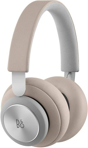 Bang & Olufsen Beoplay H4 2nd Generation (Limestone)