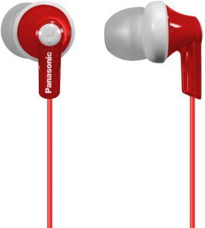 Panasonic RP-HJE120 (Red)