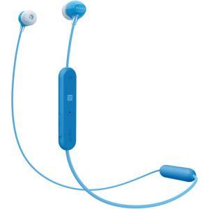 Sony WI-C300 (Blue)