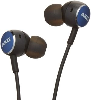 AKG Y100 Wireless (Blue)