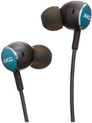 AKG Y100 Wireless (Green)