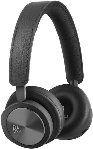 Bang & Olufsen Beoplay H8i (Black)