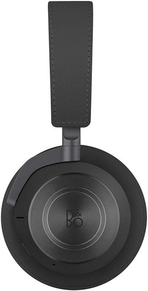 Bang & Olufsen Beoplay H9 3rd Generation (Anthracite)