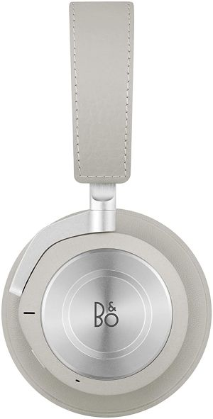 Bang & Olufsen Beoplay H9 3rd Generation (Grey Mist)