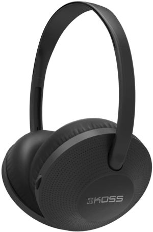 Koss KPH7 Wireless
