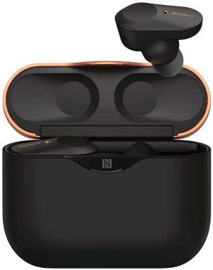 Sony WF-1000XM3 (Black)