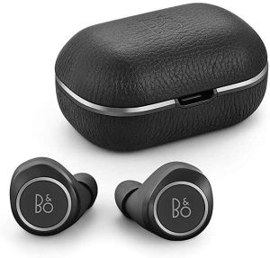 Bang & Olufsen Beoplay E8 2.0 (Black)