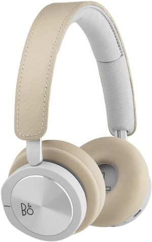 Bang & Olufsen Beoplay H8i (Natural)