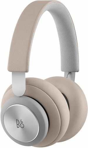 Bang & Olufsen Beoplay H4 (2nd gen)
