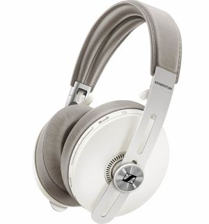 Sennheiser Momentum 3 Wireless (Sandy White)