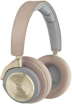 Bang & Olufsen Beoplay H9 3rd Generation (Argilla Bright)