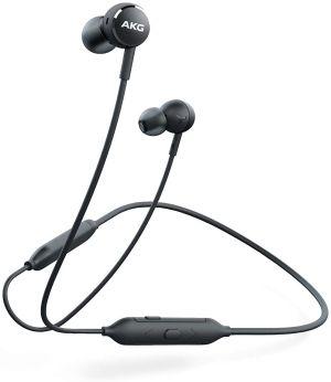 AKG Y100 Wireless (Black)