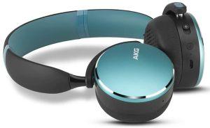 AKG Y500 Wireless (Green)