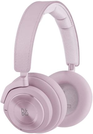Bang & Olufsen Beoplay H9 3rd Generation (Peony)