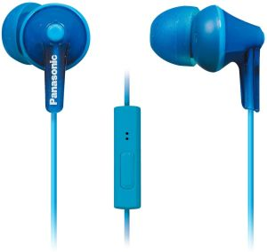 Panasonic RP-TCM125 (Blue)