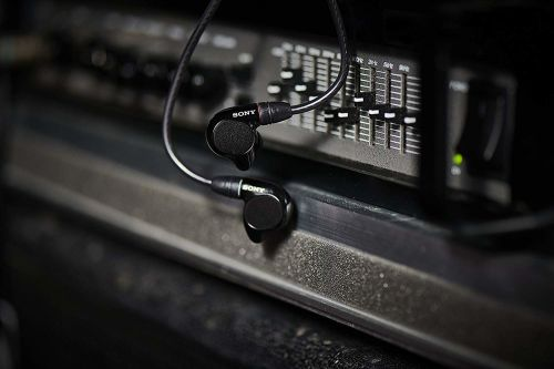Sony IER-M7