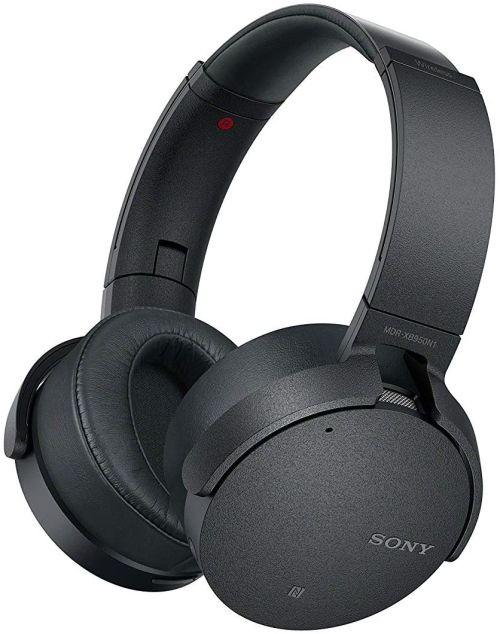 Sony MDR-XB950N1 (Black)