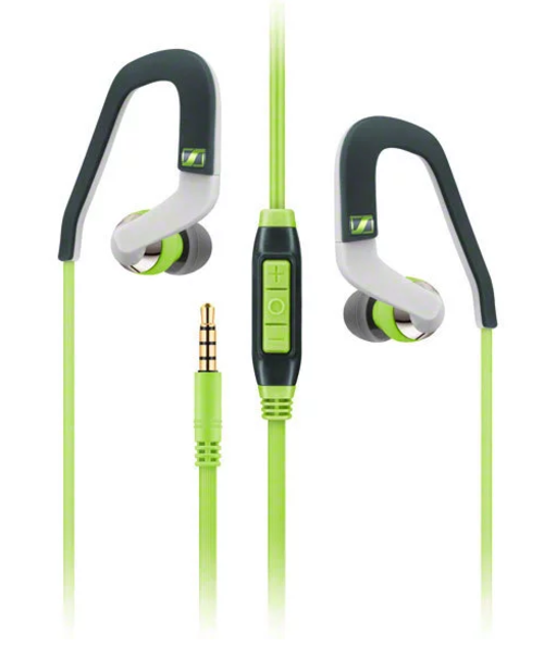 Sennheiser OCX 686 Sports