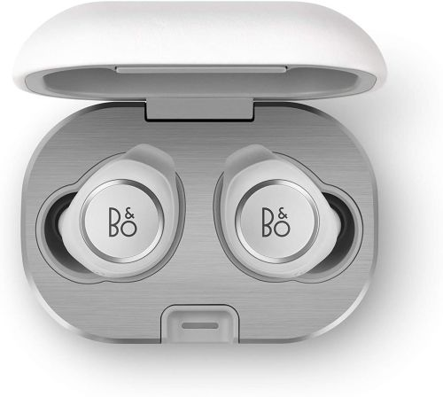 Bang & Olufsen Beoplay E8 2.0 Motion (White)