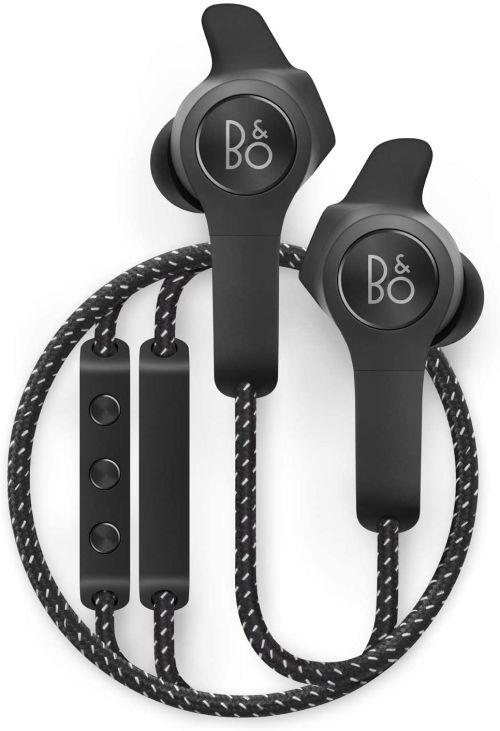 Bang & Olufsen Beoplay E6 (Black)