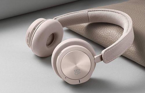 Bang & Olufsen Beoplay H8i (Pink)