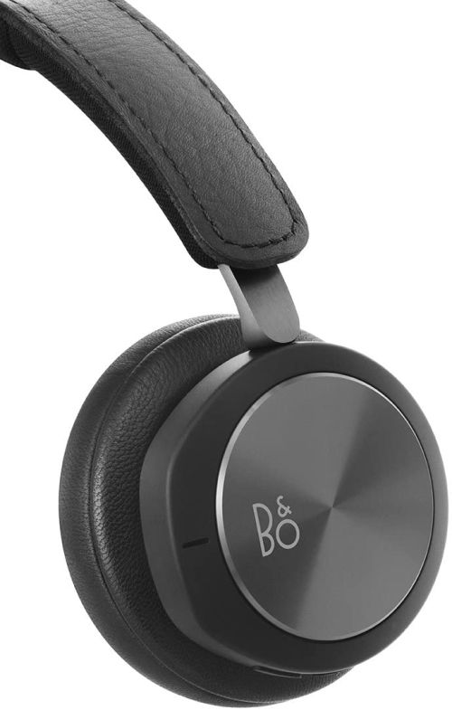Bang & Olufsen Beoplay H8i (Black)