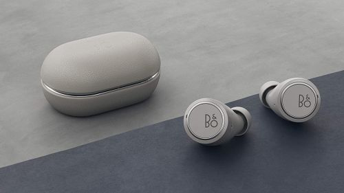 Bang & Olufsen Beoplay E8 3rd Generation (Grey Mist)