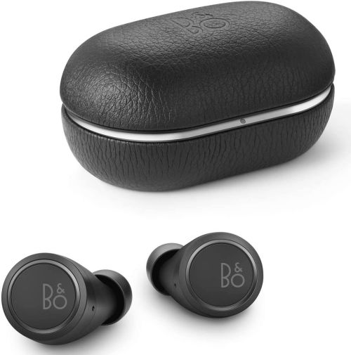 Bang & Olufsen Beoplay E8 3rd Generation (Black)