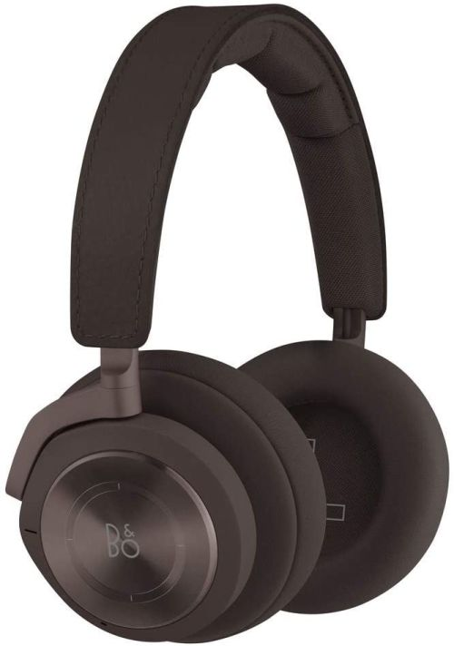 Bang & Olufsen Beoplay H9 3rd Generation (Chestnut)