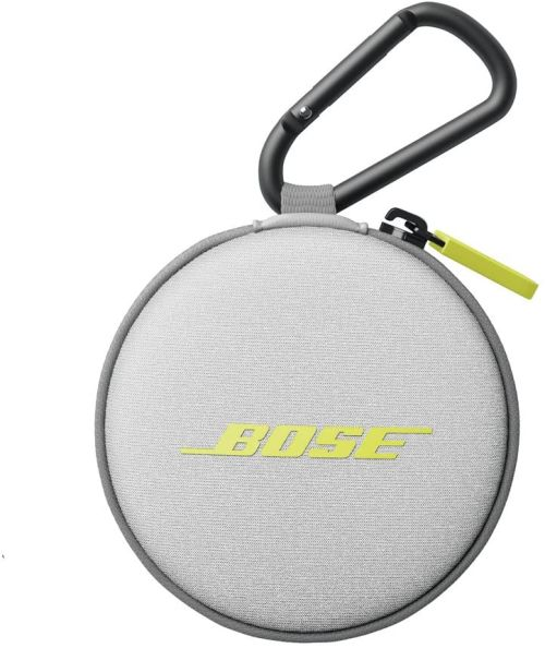 Bose SoundSport Wireless (Citron)