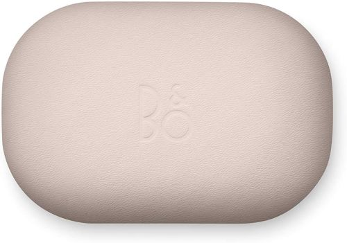 Bang & Olufsen Beoplay E8 2.0 (Pink)