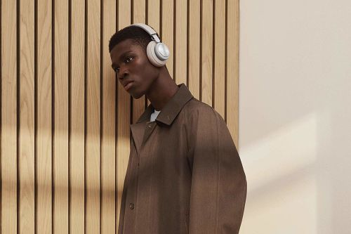 Bang & Olufsen Beoplay H4 2nd Generation